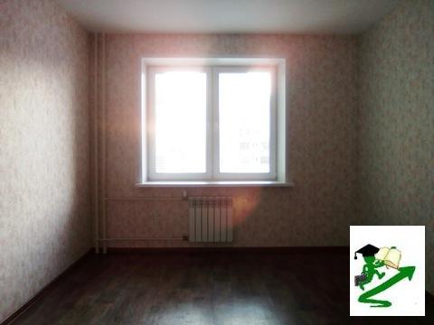 Снять 1 комнатную квартиру в новостройке, Дзержинский район - Фото 2