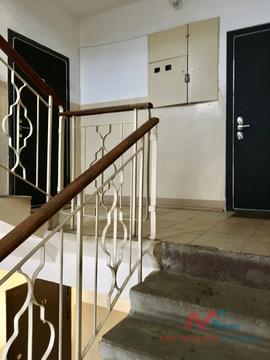 Продажа квартиры, Тверь, Радищева б-р. - Фото 4