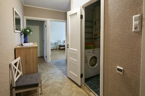 Сдам двухкомнатную квартиру у метро Купчино - Фото 2