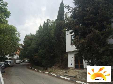 Предлагаем к продаже дом в Ялте по улице Войкова. - Фото 3