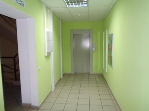 Офис в Троицке,35 кв м - Фото 2