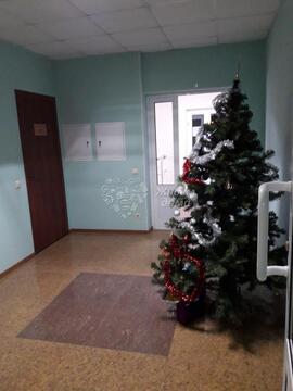 Продажа офиса, Волгоград, Ул. Прибалтийская - Фото 5