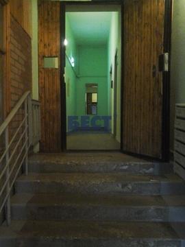 Продам 3-к квартиру, Москва г, Сокольническая площадь 4к2 - Фото 4