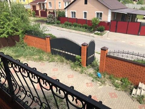 Продажа Коттеджа в п. Дубовое - Фото 2