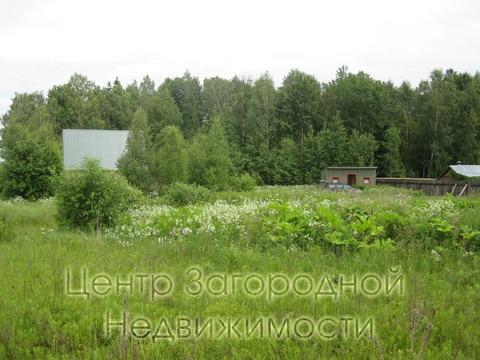 Участок, Новорижское ш, Минское ш, Рублево-Успенское ш, 110 км от . - Фото 2