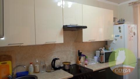 Продажа квартиры, Тюмень, Беловежская - Фото 5