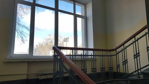 Продам 4-к квартиру, Москва г, Космодамианская набережная 40/42с3 - Фото 4