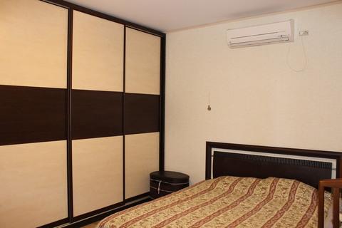 Продам коттедж в пос. Маяковского 400 кв.м (цоколь + 2 этажа + . - Фото 4
