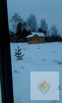 Продажа участка, Калуга, Гриднево д. - Фото 1