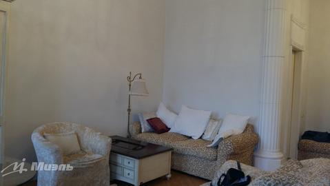 2-х комнатная квартира в престижном районе - Фото 5