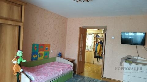 Объявление №49844061: Продаю 2 комн. квартиру. Сыктывкар, Школьный пер., 15,