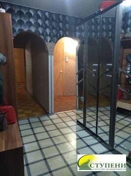 Продажа квартиры, Курган, 5 микрорайон - Фото 2