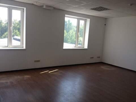 Аренда офиса от 26 м2, м2/год - Фото 4