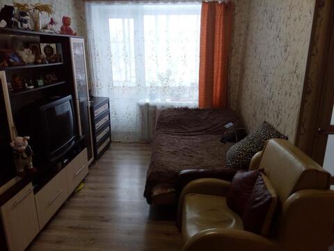 Продам 1-к квартиру, Малаховка, Быковское шоссе 12 - Фото 4