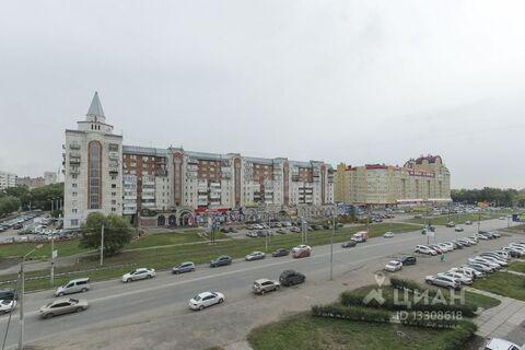 Продажа квартиры, Омск, Ул. Маяковского - Фото 2