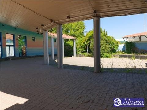 Продажа торгового помещения, Батайск, Восточная улица - Фото 3
