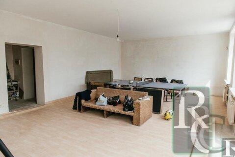 Дом в Казачке под чистовую отделку - Фото 1