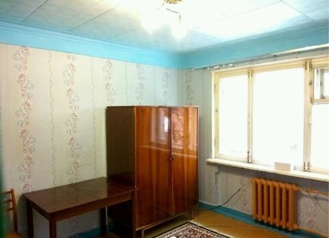 1-к квартира на ул Волкова 43 квартал Автозаводский район - Фото 2