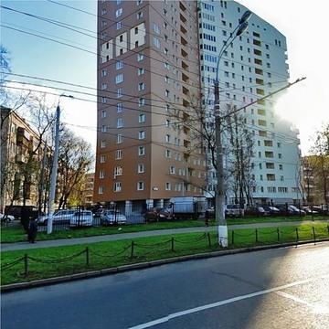 Продажа квартиры, м. Черкизовская, Щелковское ш. - Фото 2