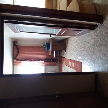 Продам 1 комнатную в новостройке - Фото 1