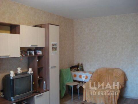 Продажа комнаты, Псков, Ул. Плехановский Посад - Фото 1