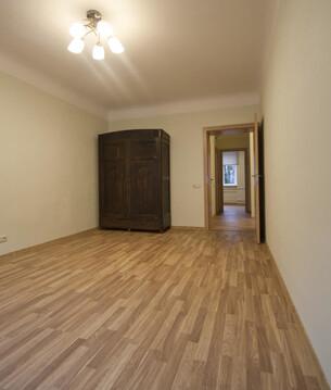Продажа квартиры, Vlandes - Фото 3