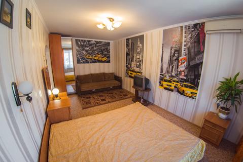 Одесса аренда посуточно 1 комнатной квартиры от хозяина (центр+море) - Фото 4