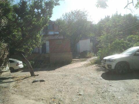 Продажа участка, Махачкала, Улица Мирзабекова - Фото 1
