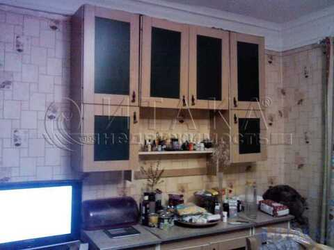 Продажа квартиры, м. Сенная площадь, Вознесенский пр-кт. - Фото 3