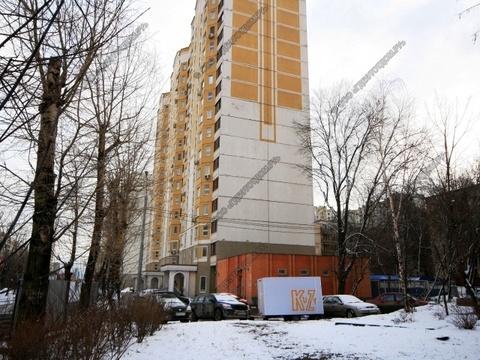Продажа квартиры, Ул. Кастанаевская - Фото 3