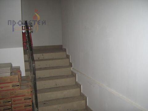 Продажа квартиры, Новосибирск, Ул. Воскресная - Фото 4