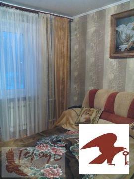 Квартира, ул. Дмитрия Блынского, д.2 - Фото 5