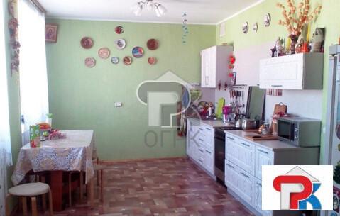 Продажа дома, Шульгино, Мариинско-Посадский район, Дер Шульгино - Фото 2