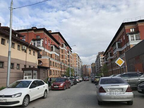 Продажа квартиры, Сабурово, Воскресенский район, Улица Парковая - Фото 2