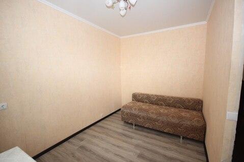 Сдается двухкомнатная квартира в районе Южный - Фото 4