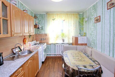 Дом Заводоуковск - Фото 5