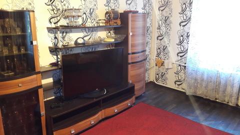 Продам двухэтажный коттедж в с. Кормежка - Фото 5