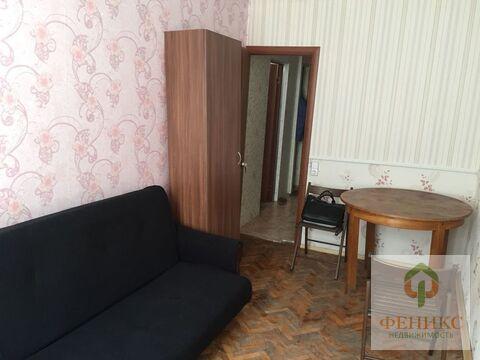 Литейный 58 комната - Фото 2