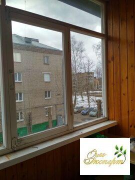 Продажа однокомнатной квартиры. - Фото 4