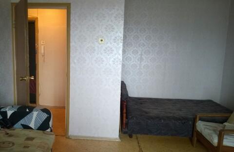 Сдам 1 к.кв. в корп 1407 в Зеленограде - Фото 1