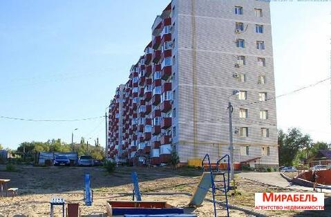 Аренда квартиры, Волгоград, Ул. Песчанокопская - Фото 1
