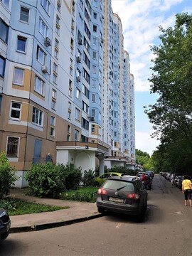 Продаем 2-комнатную квартиру 60 кв.м, ул.Олеко Дундича.д.34 - Фото 4