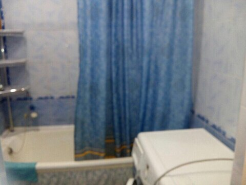 Сдается 2 к квартира в Московской области, в Пушкинском районе - Фото 5