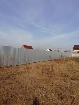 Продажа участка, Электросталь, Грибаново - Фото 3