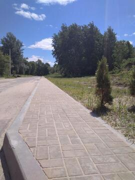 Продажа участка, Ивницы, Рамонский район - Фото 3