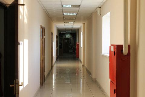 Аренда офиса, Балашиха, Балашиха г. о, Западная коммунальная зона . - Фото 4
