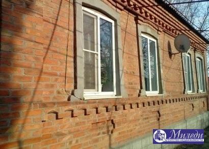 Продажа участка, Батайск, Ул. Заводская - Фото 3
