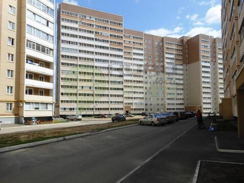 Продажа квартиры, Вологда, Ул. Рабочая - Фото 1