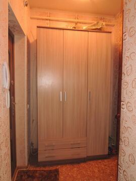 1 (одна) комнатная квартира в Рудничном районе - Фото 4