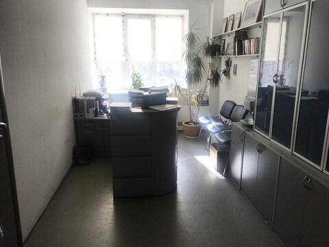 Офисное помещение, 423 м2 - Фото 2